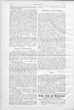 Der Humorist 19011120 Seite: 10