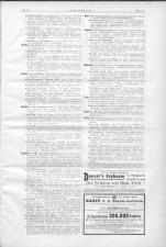 Der Humorist 19011120 Seite: 11