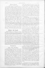 Der Humorist 19011120 Seite: 2