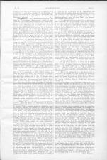 Der Humorist 19011120 Seite: 3