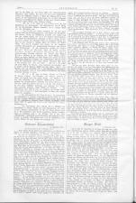 Der Humorist 19011120 Seite: 4