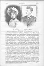 Der Humorist 19011120 Seite: 5