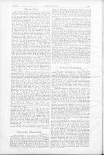 Der Humorist 19011120 Seite: 6