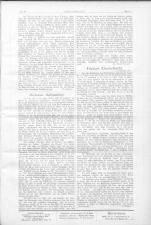 Der Humorist 19011120 Seite: 7