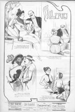 Der Humorist 19011120 Seite: 8