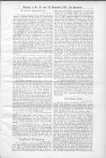 Der Humorist 19011120 Seite: 9