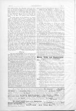 Der Humorist 19020101 Seite: 10