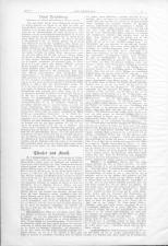 Der Humorist 19020101 Seite: 2