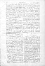 Der Humorist 19020101 Seite: 3