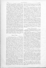 Der Humorist 19020101 Seite: 4