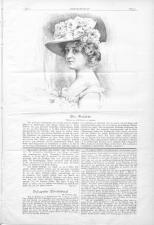 Der Humorist 19020101 Seite: 5
