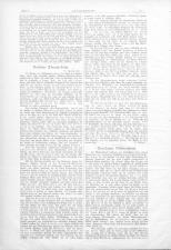 Der Humorist 19020101 Seite: 6