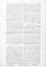 Der Humorist 19020101 Seite: 7