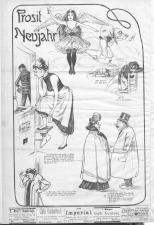 Der Humorist 19020101 Seite: 8