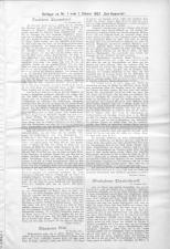 Der Humorist 19020101 Seite: 9
