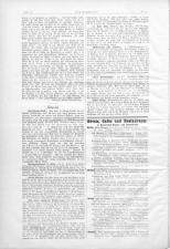 Der Humorist 19020110 Seite: 10