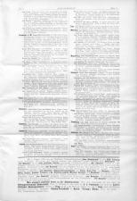 Der Humorist 19020110 Seite: 11