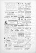 Der Humorist 19020110 Seite: 12