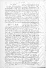 Der Humorist 19020110 Seite: 2