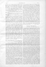 Der Humorist 19020110 Seite: 3