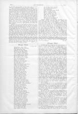 Der Humorist 19020110 Seite: 4