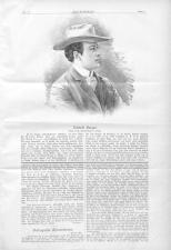 Der Humorist 19020110 Seite: 5