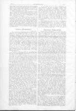Der Humorist 19020110 Seite: 6