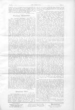 Der Humorist 19020110 Seite: 7