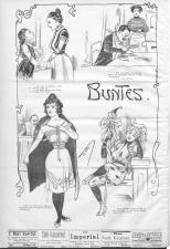 Der Humorist 19020110 Seite: 8
