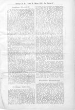 Der Humorist 19020110 Seite: 9