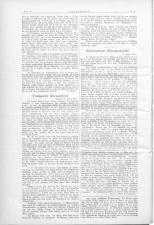 Der Humorist 19020201 Seite: 10