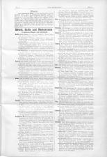 Der Humorist 19020201 Seite: 11