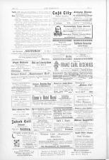 Der Humorist 19020201 Seite: 12