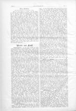 Der Humorist 19020201 Seite: 2