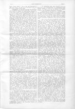 Der Humorist 19020201 Seite: 3