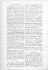 Der Humorist 19020201 Seite: 4