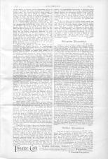 Der Humorist 19020201 Seite: 5