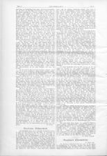Der Humorist 19020201 Seite: 6