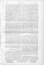 Der Humorist 19020201 Seite: 7