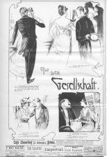 Der Humorist 19020201 Seite: 8