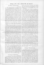 Der Humorist 19020201 Seite: 9