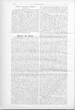 Der Humorist 19020320 Seite: 2