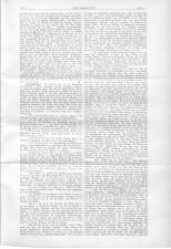Der Humorist 19020320 Seite: 3