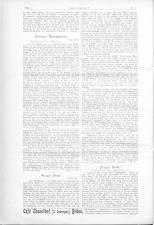 Der Humorist 19020320 Seite: 4