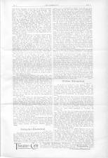 Der Humorist 19020320 Seite: 5