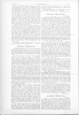 Der Humorist 19020320 Seite: 6
