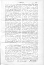 Der Humorist 19020320 Seite: 7