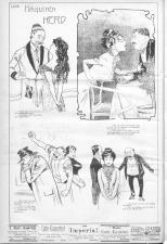 Der Humorist 19020320 Seite: 8