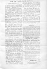 Der Humorist 19020320 Seite: 9