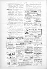 Der Humorist 19020410 Seite: 10